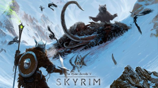 skyrim-wallpaper-bears-and-vikings-oh-my-646x363